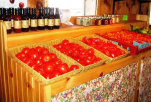 tomatoes_farmstand