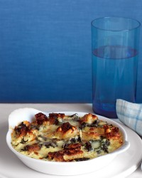 spinach and cheddar stratamed105536_0510_strata_vert